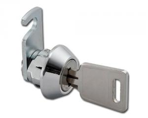 Locks DH-141A