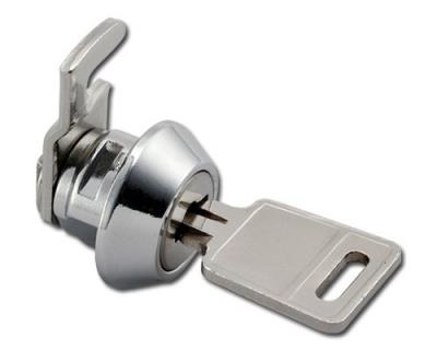 Locks DH-104